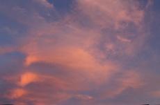 sunsetsky100909.JPG