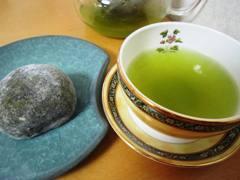 tea2011.jpg