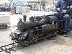 trainfesta2011-2.jpg