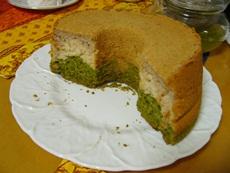 tricolorechiffoncake1902.jpg