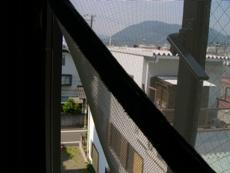 windowscreenr.JPG